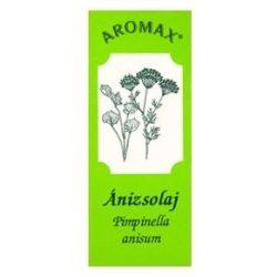 Aromax ánizs illóolaj 10ml