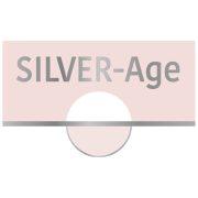 Aromax édeskömény illóolaj 10ml