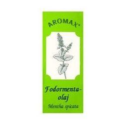 Aromax fodormenta illóolaj 10ml