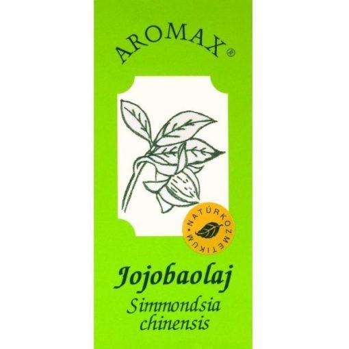 Aromax jojoba olaj 50ml