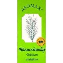 Aromax búzacsíraolaj 50ml