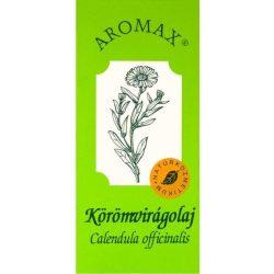 Aromax körömvirágolaj 50ml