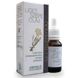 Aromax ligetszépe olaj 20ml