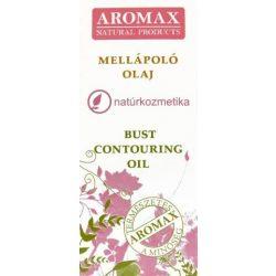 Aromax mellápoló olaj 20ml