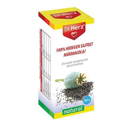 dr-herz-100-hidegen-sajtolt-makolaj-50ml
