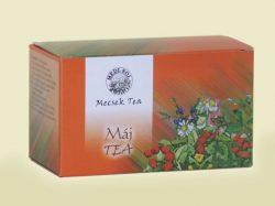 Mecsek máj tea 20x1g