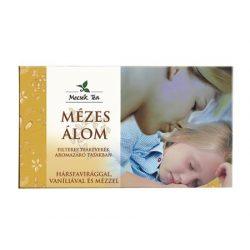 Mecsek mézes álom tea 25 filter