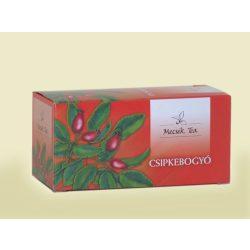 Mecsek csipkebogyó tea 25 filter