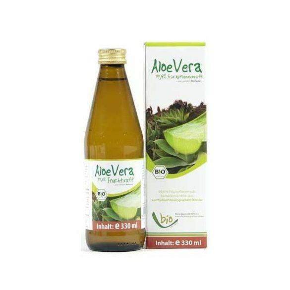 Természetes immunerősítő és méregtelenítő, megszabadítja a szervezetet a lerakódott salakanyagoktól.