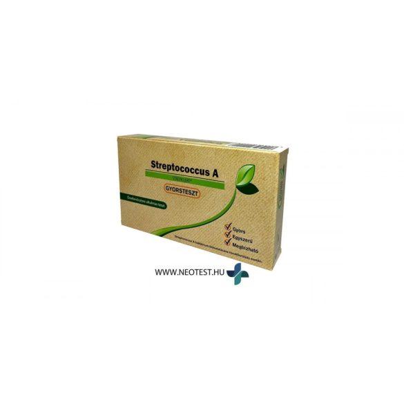 Kullancs vizsgáló gyorsteszt (Boriella gyorsteszt)