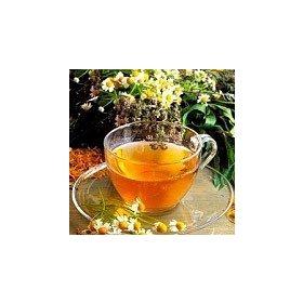 Gyógynövény teák