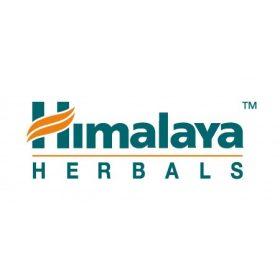 Himalaya herbals termékek
