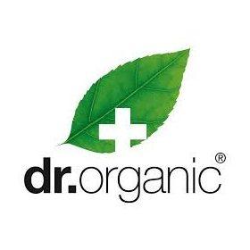 Dr.Organic  termékek