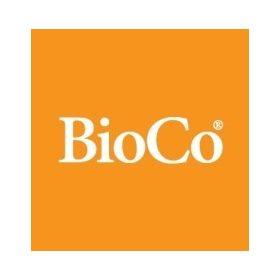 Bioco termékek