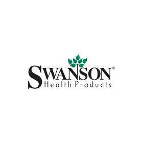 Swanson termékek