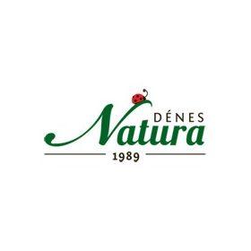 Dénes-Natura termékei