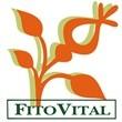 Fitovital termékek
