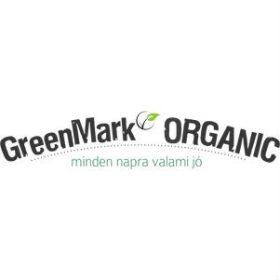Greenmark termékek