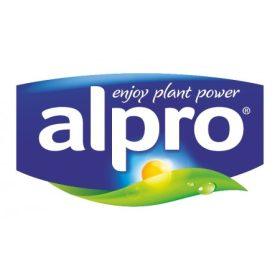 Alpro termékek