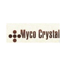 Myco Crystal termékek