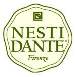 Nesti Dante termékek