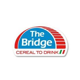 Bio bridge termékek