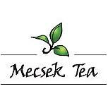 Mecsek teák