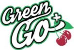 GreenGO+