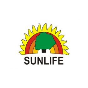 Sunlife termékek