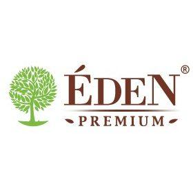 Éden prémium termékek