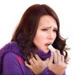 Asztma