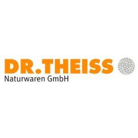 Dr.Theiss termékek