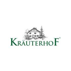 Krauterhof termékek