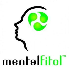Mentalfitol