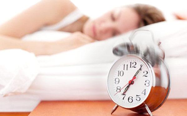 Piehentető alvás