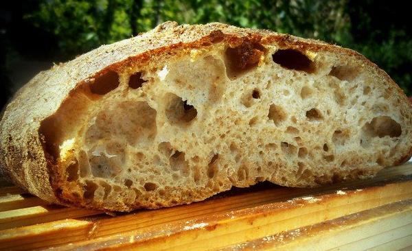 Výsledok vyhľadávania obrázkov pre dopyt Hajdina kefir kenyér