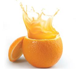 A C-vitamin segíthet a magas vérnyomásban