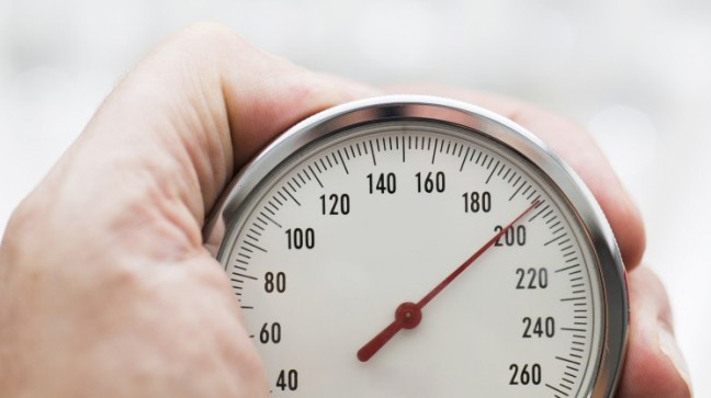A magas vérnyomás kezelhető