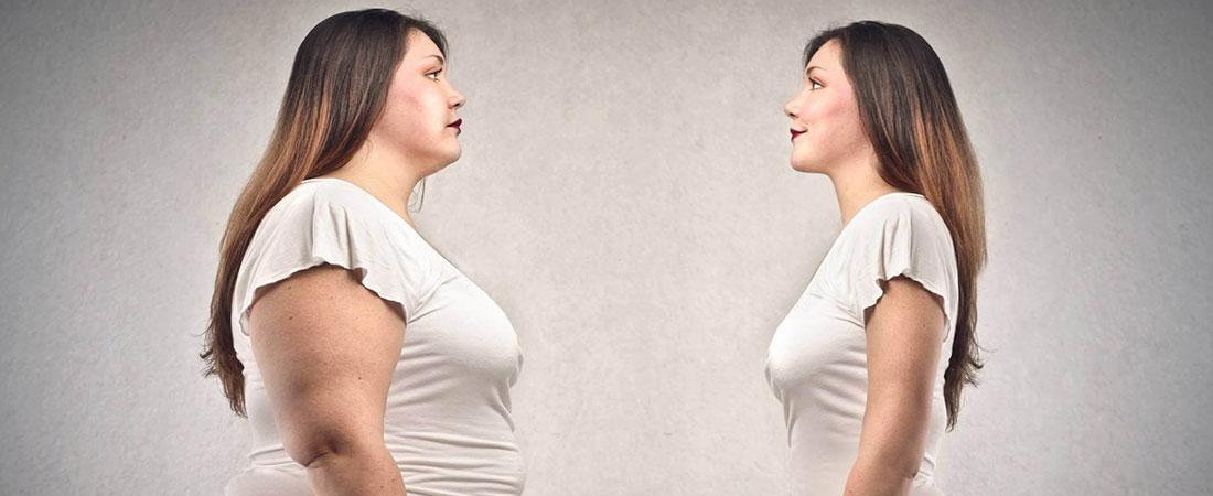 Testalkatod személyiséged tükre
